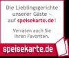 Speisekarte_de