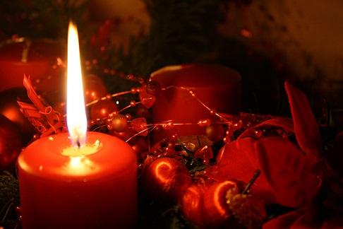 Weihnacht_klein